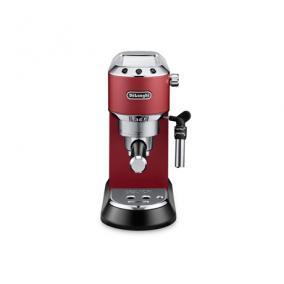 Kávéfőző presszó - Delonghi, EC685R