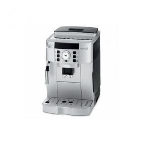 Kávéfőző automata - Delonghi, ECAM22110SB