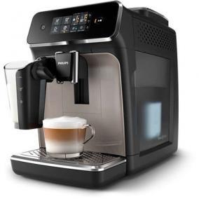 Kávéfőző automata - Philips, EP2235/40