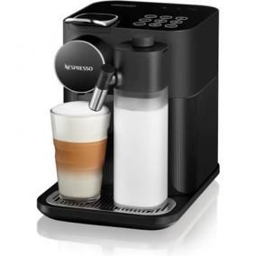Kávéfőző kapszulás nespresso - Delonghi, EN650.B
