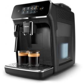 Kávéfőző automata - Philips, EP2221/40