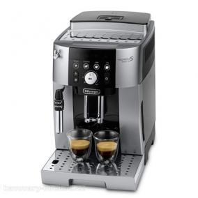 Kávéfőző automata - Delonghi, ECAM250.23.SB