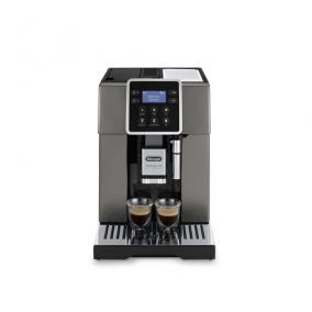 Kávéfőző automata - Delonghi, ESAM42080TB