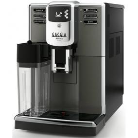Kávéfőző automata - Gaggia, ANIMA CLASSIC