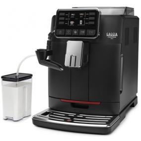 Kávéfőző automata - Gaggia, RI9603/01 CADORNA MILK