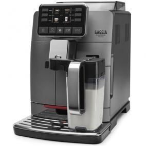 Kávéfőző automata - Gaggia, RI9604/01 CADORNA PRESTIGE