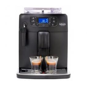 Kávéfőző automata - Gaggia, RI8260/01 VELASCA