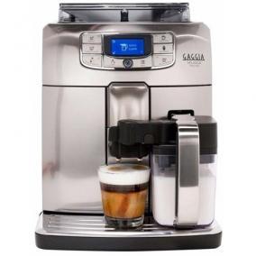 Kávéfőző automata - Gaggia, RI8263/01 VELASCA PRESTIGE