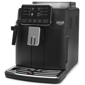 Kávéfőző automata - Gaggia, RI9600/01 CADORNA STYLE