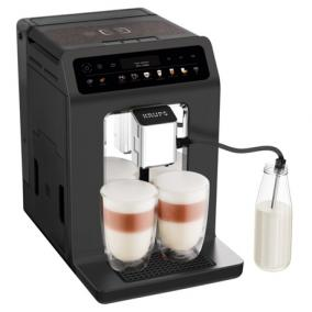 Kávéfőző automata - Krups, EA895N10