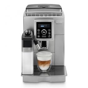 Kávéfőző automata - Delonghi, ECAM23460SB