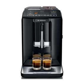 Kávéfőző automata - Bosch, TIS30329RW