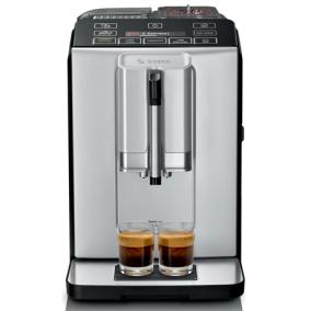 Kávéfőző automata - Bosch, TIS30521RW