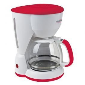 Kávéfőző filteres - Hauser, C915R