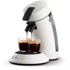 Kávéfőző filteres - Philips, CSA210/10
