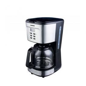 Kávéfőző filteres - Orion, OCM-F1095