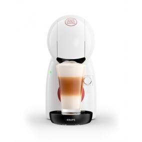 Kávéfőző kapszulás - Krups, KP1A0131