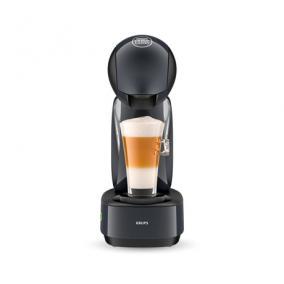 Kávéfőző kapszulás - Krups, KP173B31