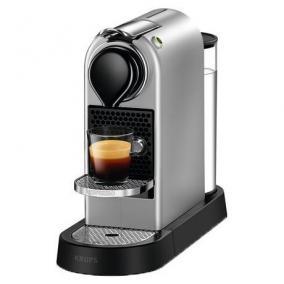 Kávéfőző kapszulás nespresso - Krups, XN741B10