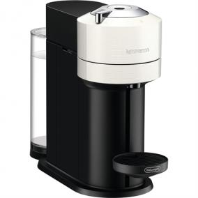 Kávéfőző kapszulás nespresso - Delonghi, ENV120.W