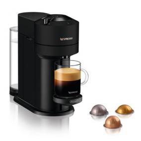 Kávéfőző kapszulás nespresso - Delonghi, ENV120.BM