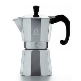 Kávéfőző kotyogós 2 személyes - Forever, 120107