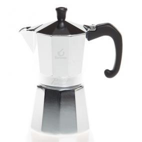 Kávéfőző kotyogós 3 személyes - Forever, 120115