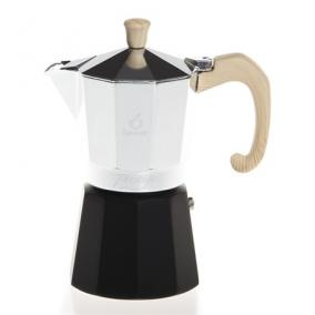 Kávéfőző kotyogós 6 személyes - Forever, 120239