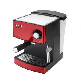 Kávéfőző presszó - Adler, AD4404R