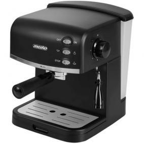 Kávéfőző presszó - Mesko, MS4409
