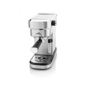 Kávéfőző presszó - Eta, 218090000