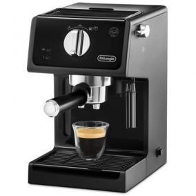 Kávéfőző presszó - Delonghi, ECP31.21