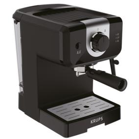 Kávéfőző presszó - Krups, XP320830