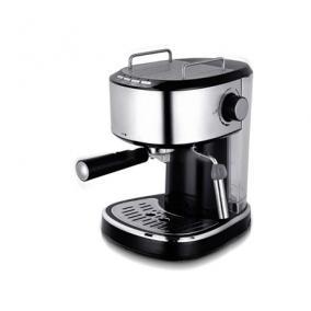 Kávéfőző presszó - Hausmeister, HM6203