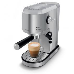 Kávéfőző presszó - Sencor, SES4900SS