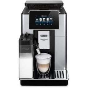 Kávéfőző presszó - Delonghi, ECAM61055 SB