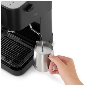 Kávéfőző presszó - Delonghi, EC235.BK