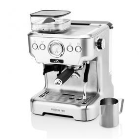 Kávéfőző presszó - Eta, 518190000