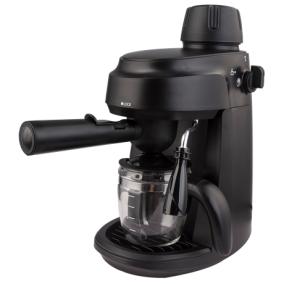 Kávéfőző presszó - Hausmeister, HM6206