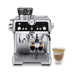 Kávéfőző presszó - Delonghi, EC9355.M