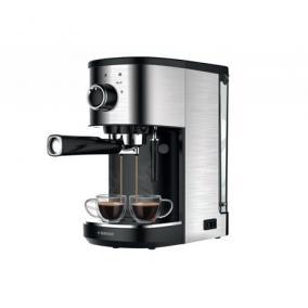 Kávéfőző presszó - Orion, OCM5400