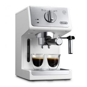Kávéfőző presszó - Delonghi, ECP33.21W
