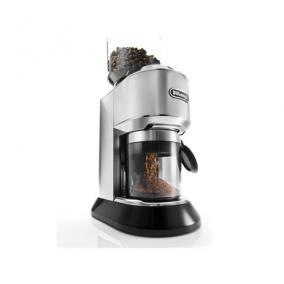 Kávédaráló - Delonghi, KG521