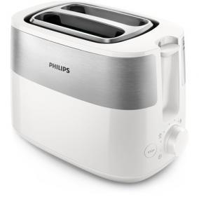 Kenyérpirító - Philips, HD2516/00