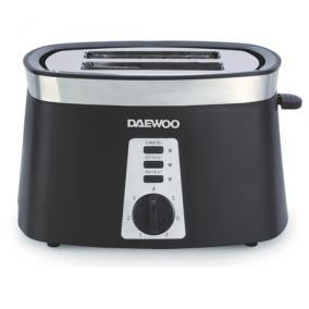 Kenyérpirító - Daewoo, DST-6571