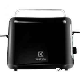 Kenyérpirító - Electrolux, EAT3300