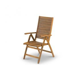 Kerti szék - Fieldmann, FDZN4101