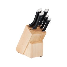 Kés készlet 5 részes - Tefal, K232S574