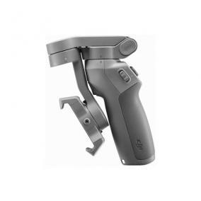 Kézi kamerastabilizátor - Dji, OSMO MOBILE 3
