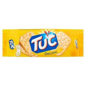 Keksz, 100 g, TUC